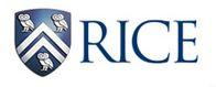 logo_rice